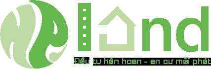 Nhà đất Hân Phát Group